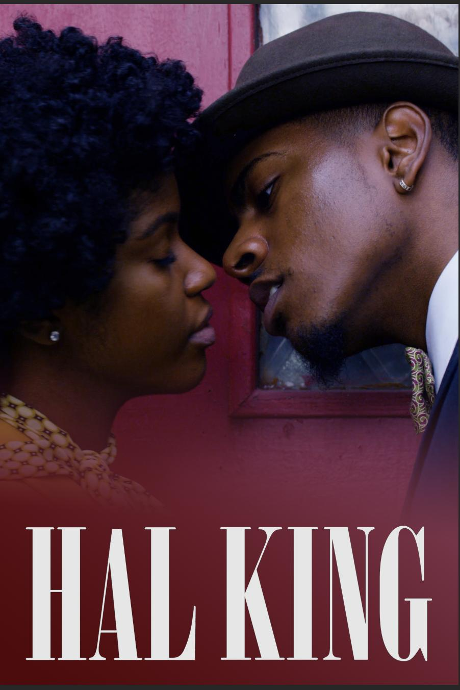 watch Hal King on soap2day