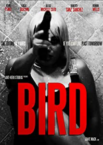download full movie Bird in hindi