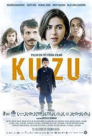 Kuzu Poster