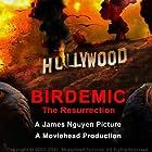 BIRDEMIC - The Resurrection