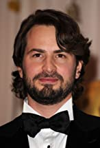 Mark Boal's primary photo