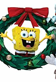 It's a SpongeBob Christmas! 2012 (Hindi Dubbed)