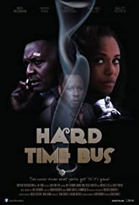 Easy site for downloading movies Hard Time Bus by [1080i]