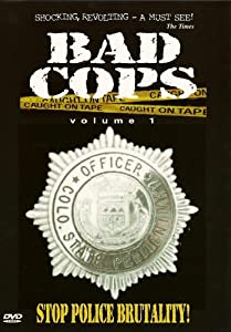 Digital downloading movies Bad Cops by none [flv]