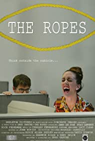 The Ropes (2005)