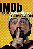 S1.E1 - IMDb at San Diego Comic-Con 2016