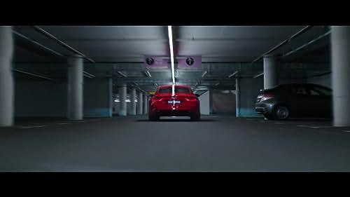 Garage Escape