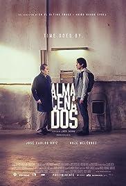 Almacenados (2015) 1080p