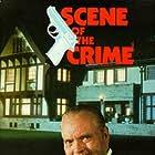 Scene of the Crime (1984)
