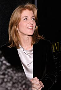 Primary photo for Caroline Kennedy