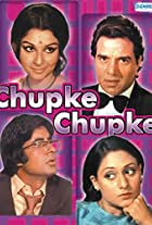 Chupke Chupke