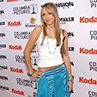 Ashley Edner at an event for The Adventures of Sharkboy and Lavagirl 3-D (2005)