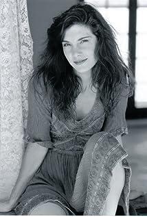 Liane Curtis Picture