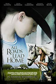 All Roads Lead Home (2008)