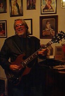 Vic Radulich Picture