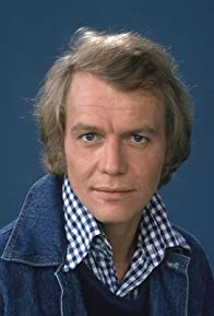 Primary photo for David Soul