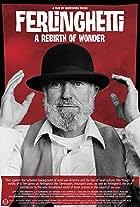 Ferlinghetti: A Rebirth of Wonder
