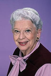 Elizabeth Kerr Picture