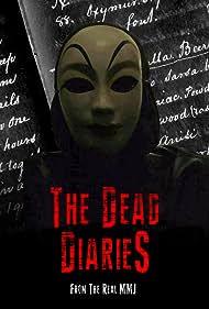 The Dead Diaries (2014)