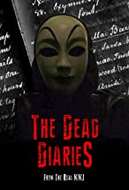 Primary image for The Dead Diaries