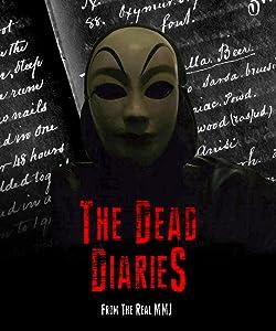 Best free movie downloads sites The Dead Diaries - Initiation, Michael Franklin, Erik van Wagenen, Jeremy D. Howard [1020p] [320x240] [640x640]