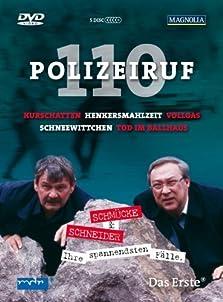 Polizeiruf 110 (1971– )