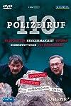 Polizeiruf 110 (1971)