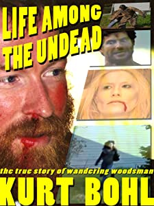 MP4 movies hollywood free download Life Among the Undead USA [SATRip]