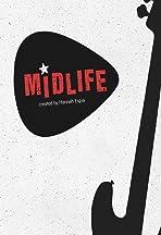 Midlife!