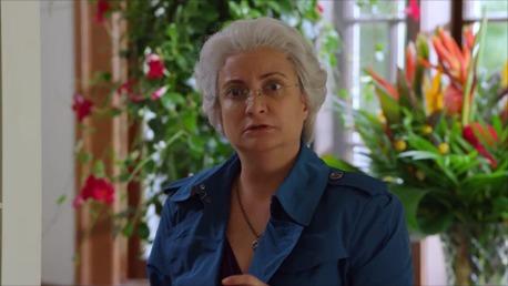 Barbara de la Fuente