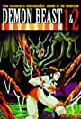Demon Beast Invasion