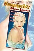 Emmanuelle 2000: Emmanuelle's Intimate Encounters