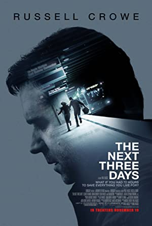 Permalink to Movie The Next Three Days (2010)
