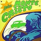 Sous le signe de Monte-Cristo (1968)