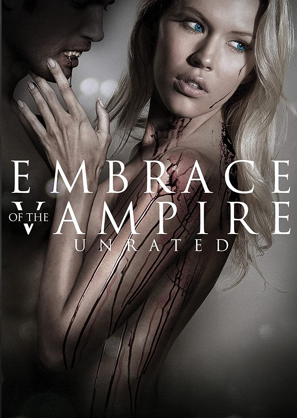 18+ Embrace of the Vampire 2013 English 720p BluRay ESubs 770MB Download
