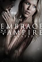 Primary image for Embrace of the Vampire