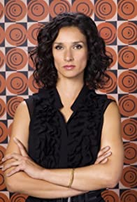 Primary photo for Indira Varma