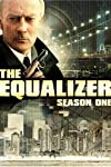 The Equalizer (1985)