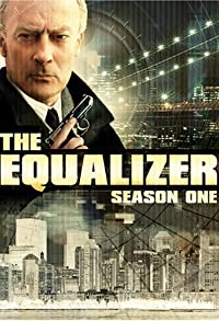Primary photo for The Equalizer