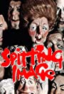 'Spitting Image' Returns to BritBox this Fall – Global Bulletin