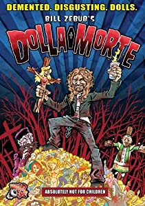 Watch divx high quality movies Dolla Morte [x265]