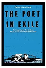 The Poet in Exile Poster