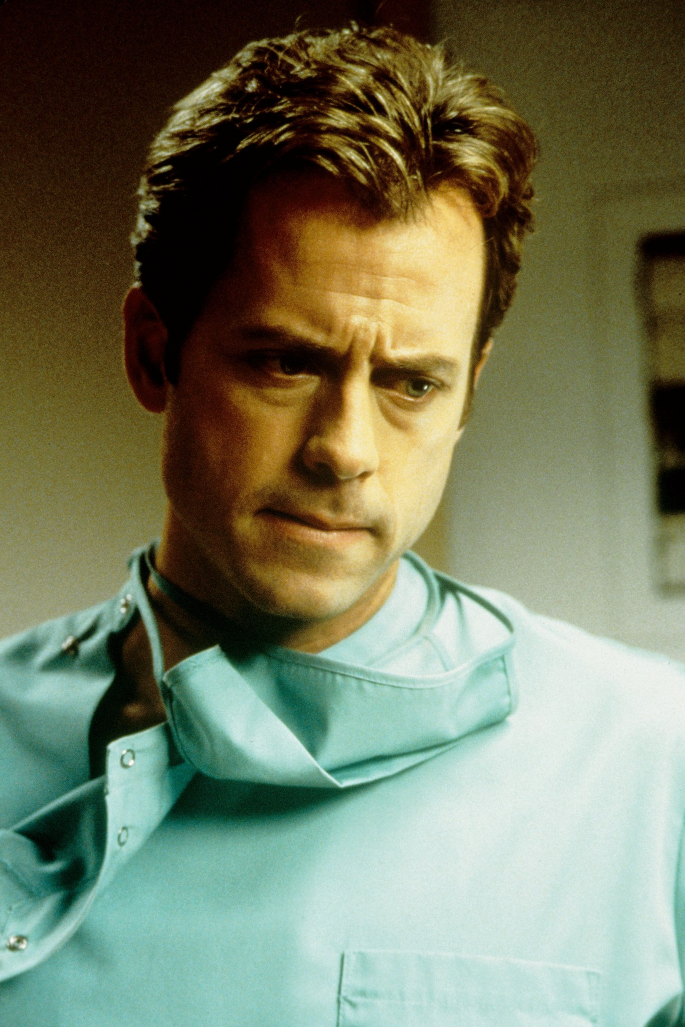 Greg Kinnear in Nurse Betty (2000)