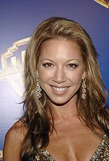 Lisa Joyner Picture