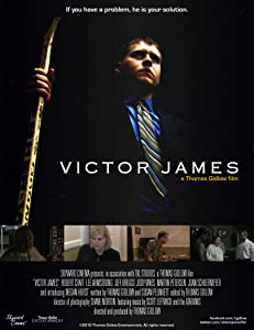 Hollywood movie for free download Victor James USA [4K]