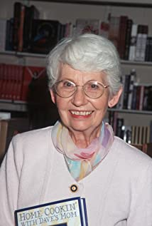 Dorothy Mengering Picture