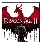 Dragon Age II (2011)