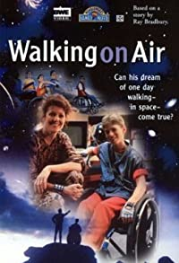 Primary photo for Walking on Air