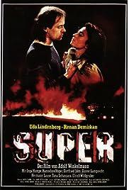 Super (1984) film en francais gratuit