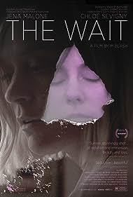The Wait (2013) Poster - Movie Forum, Cast, Reviews